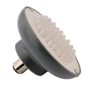 Connect 30642 Bedsons Spare 48 LED Bulb 12V Pk 1